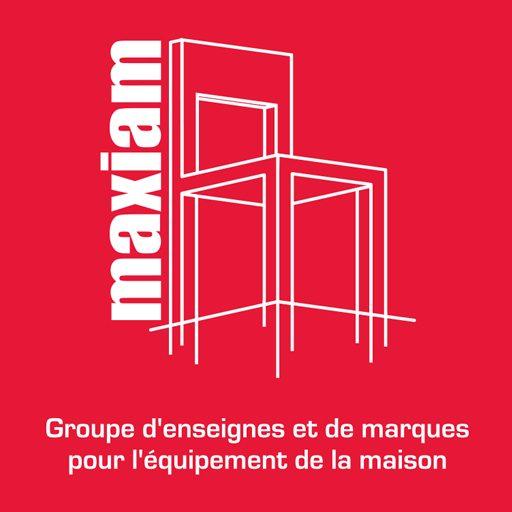Groupe Maxiam