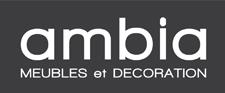 Ambia meubles et décoration design