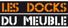 logo-docks