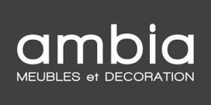 logo-ambia-200x100