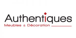 logo-authentiques-200x100