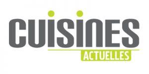 logo-cuisinesactuelles-200x100