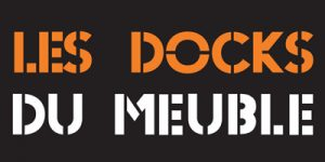 logo-docks-200x100